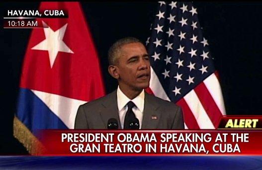 20160322173131-obama-foxnews.jpg