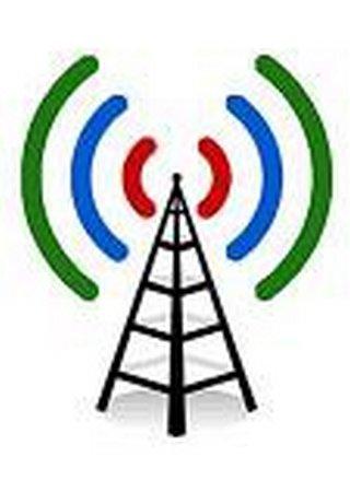 20180419212624-logo-blog-teleyradio-de-alexander-jimenez-cmhw-cuba.jpg