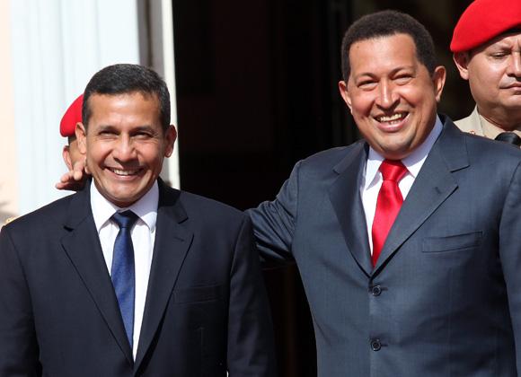 visita-ollanta-humala-chavez-venezuela-2