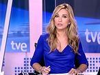 Marta Jaumandreu presentará el Telediario 2, Ana Blanco el Telediario 1 y María Casado conducirá «Los desayunos de TVE»