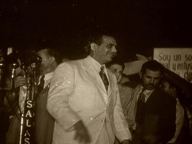 José Manuel Alemán
