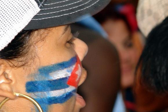 Festival Verano en Jibacoa, Cuba agosto del 2011_03
